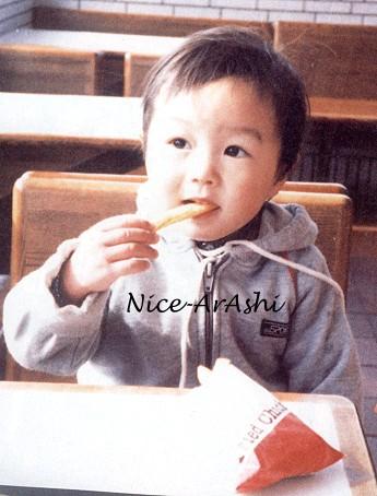 Chibi Sho (credits to the original owner)
